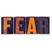 Fear lr