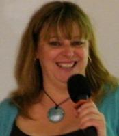 Anita J