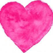 Big Heart – The Healing Power of Love